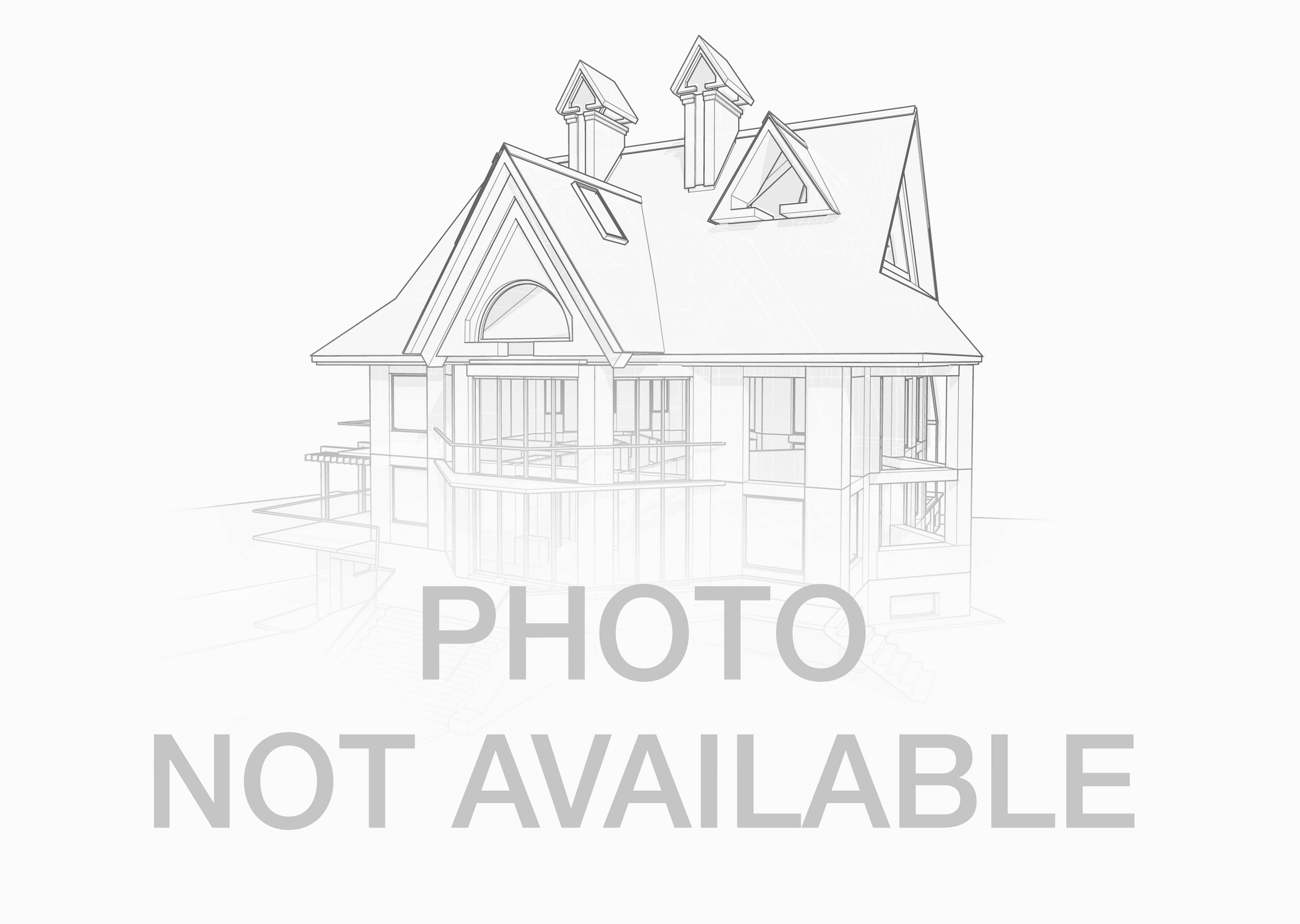 132 Cross Road, Waterford, CT, 06385 - MLS ID#N10234095